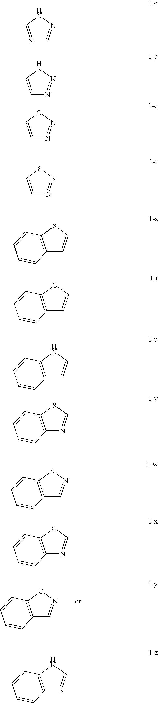 Figure US07977322-20110712-C00016