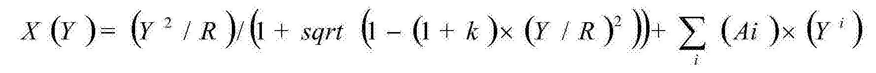 Figure CN104808316BD00111