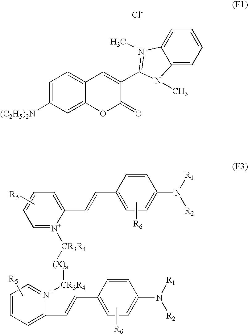 Figure US07186278-20070306-C00014