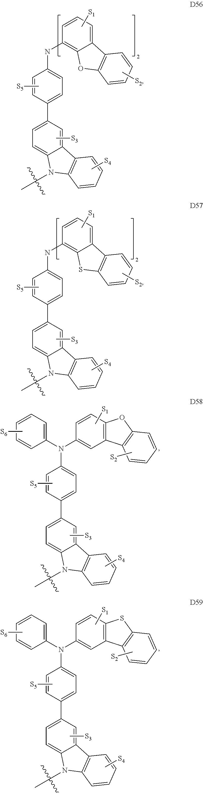 Figure US09324949-20160426-C00397