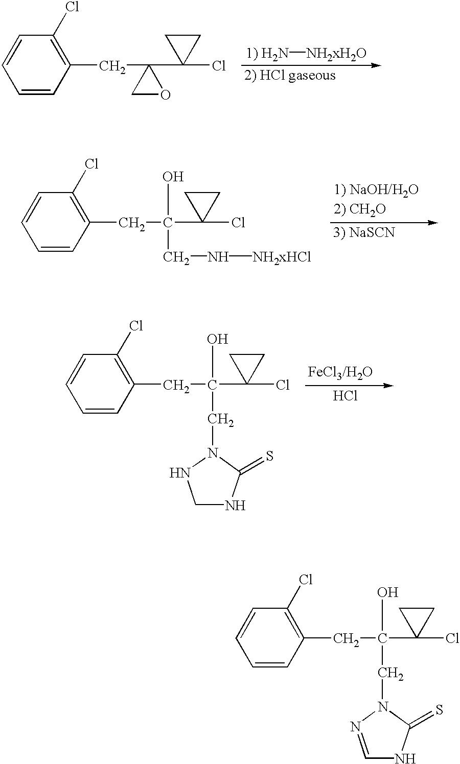 Figure US06559317-20030506-C00010
