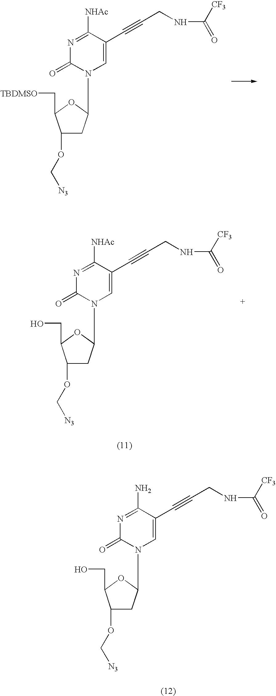 Figure US07541444-20090602-C00017