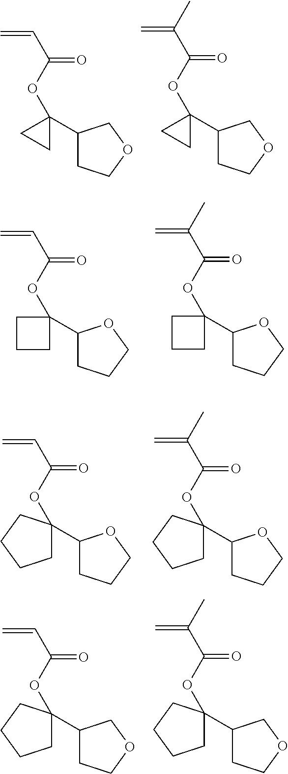 Figure US08652756-20140218-C00020