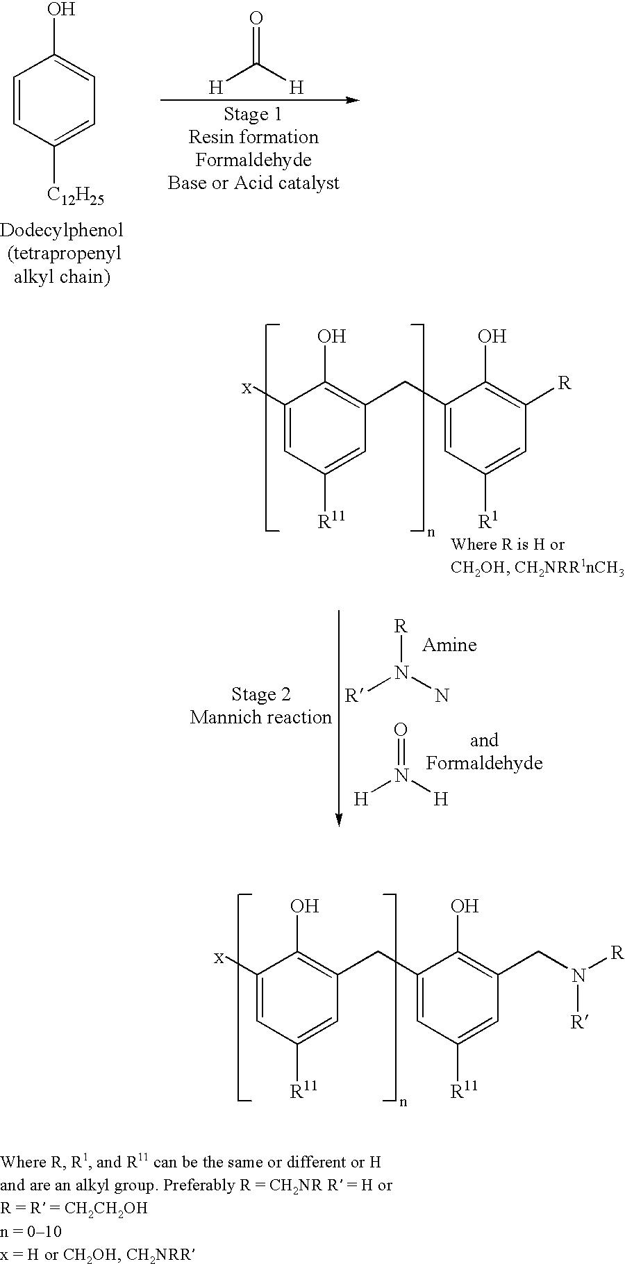Figure US06827749-20041207-C00004
