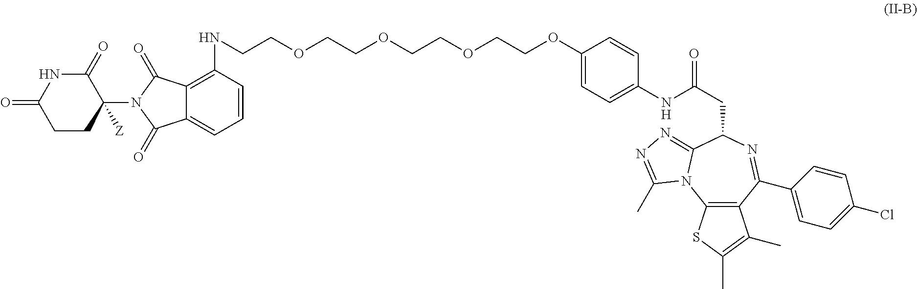 Figure US09809603-20171107-C00054