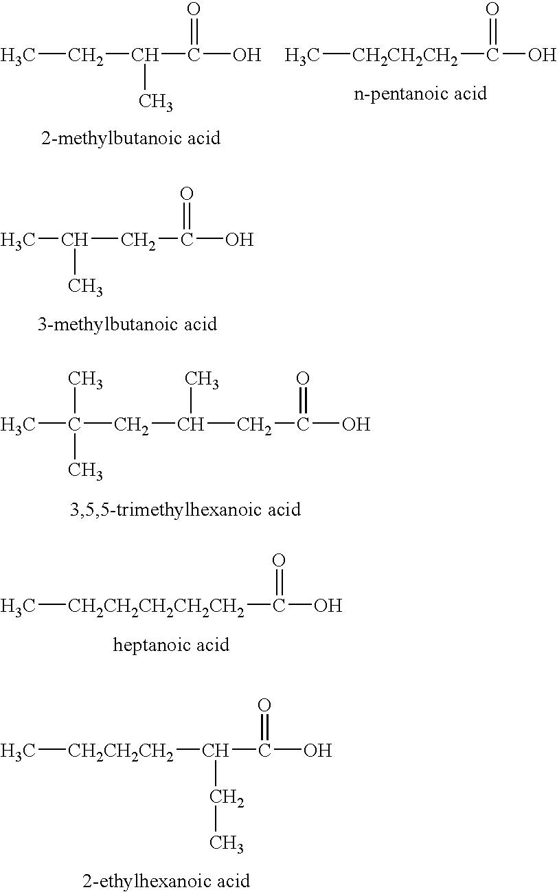 Figure US20060083703A1-20060420-C00002