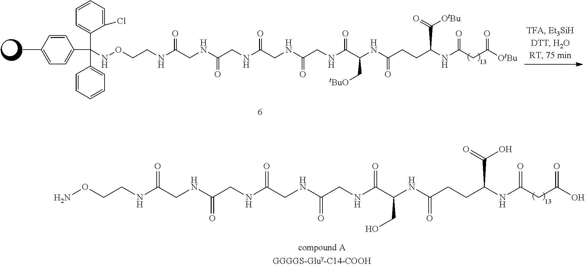 Figure US10266578-20190423-C00012