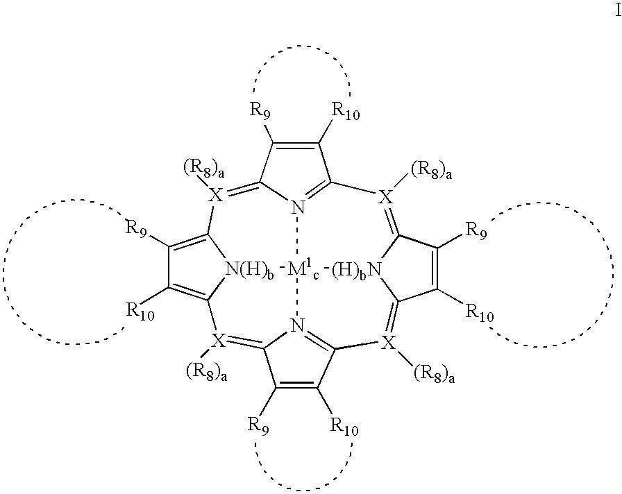 Figure US20080024058A1-20080131-C00003