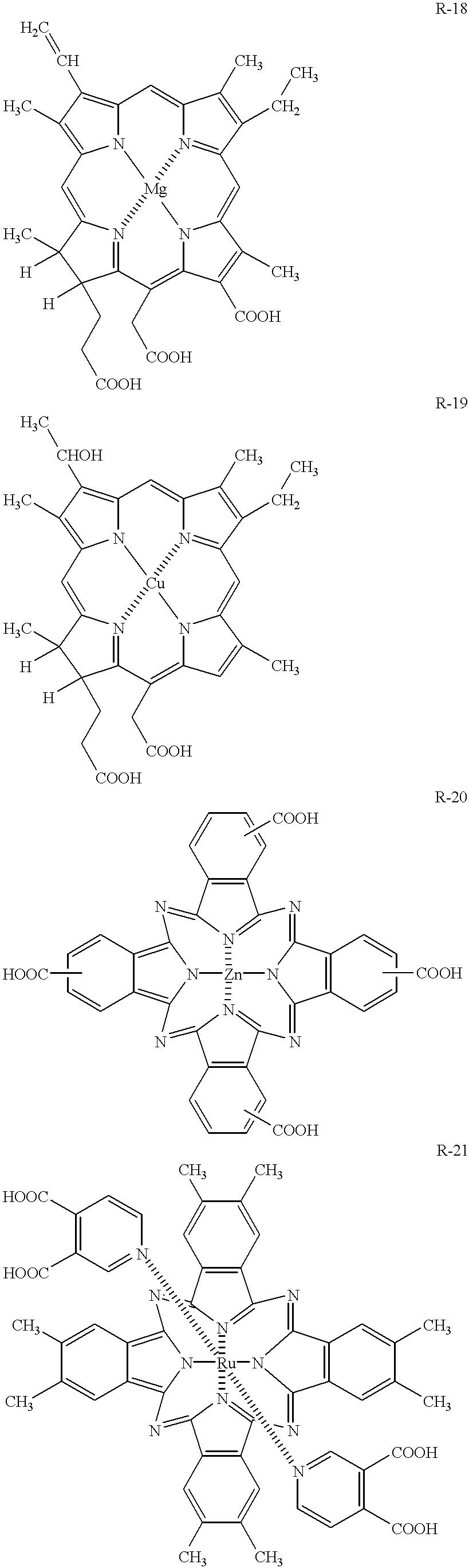 Figure US06291763-20010918-C00003