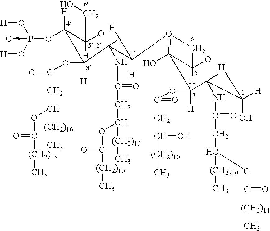 Figure US20060058736A1-20060316-C00001