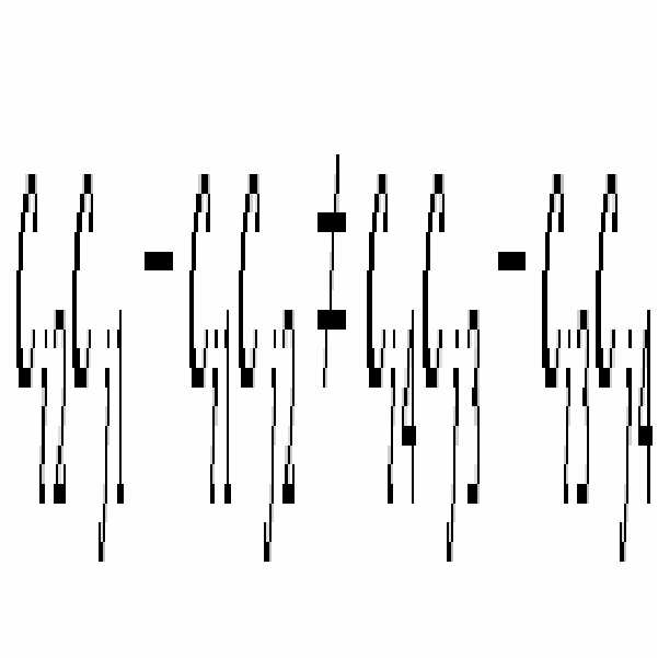 Figure 112008007440142-pat00045