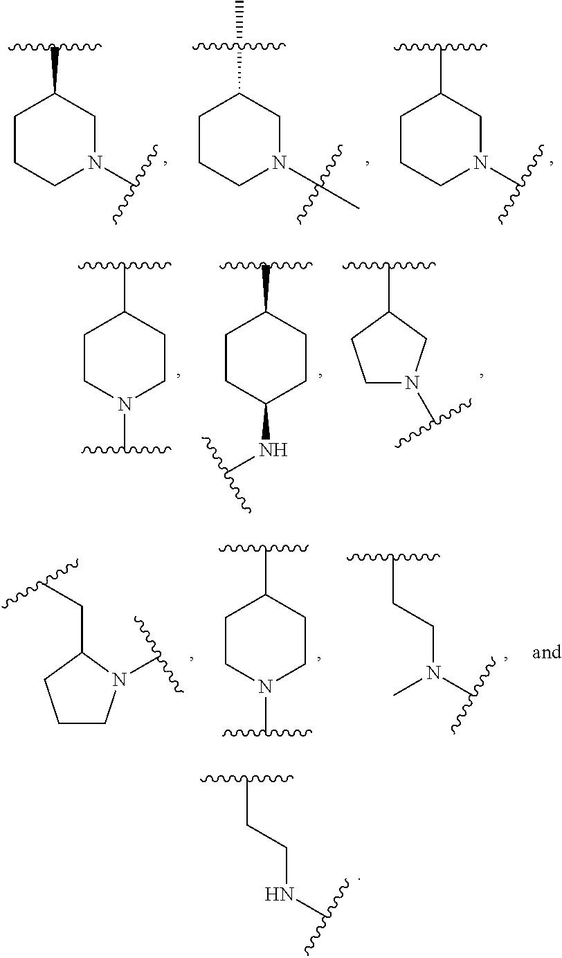 Figure US10004746-20180626-C00018