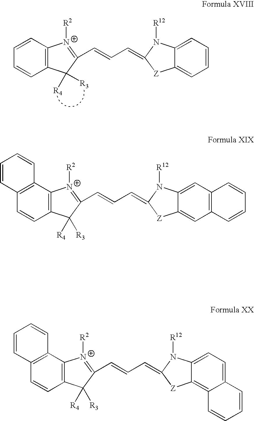 Figure US06977305-20051220-C00010