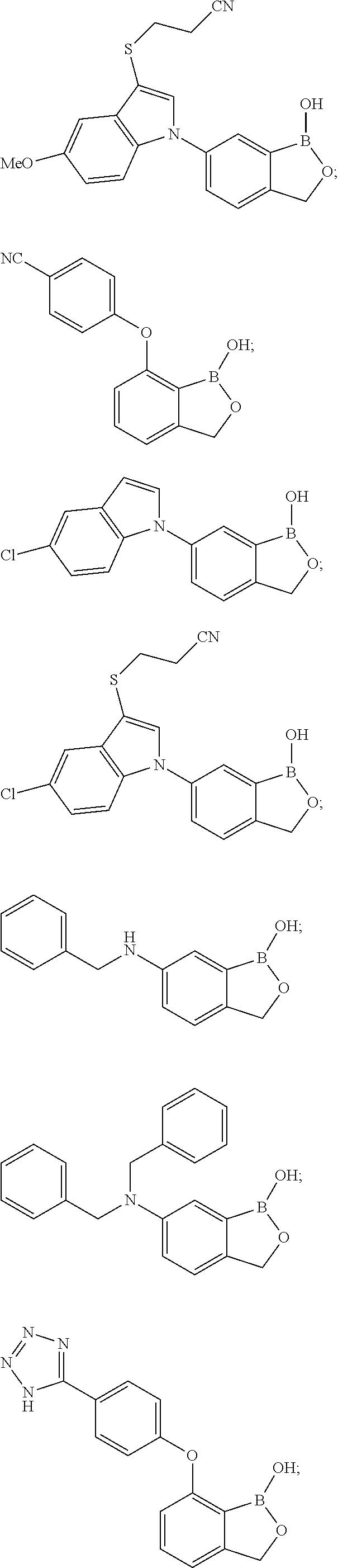 Figure US09353133-20160531-C00032