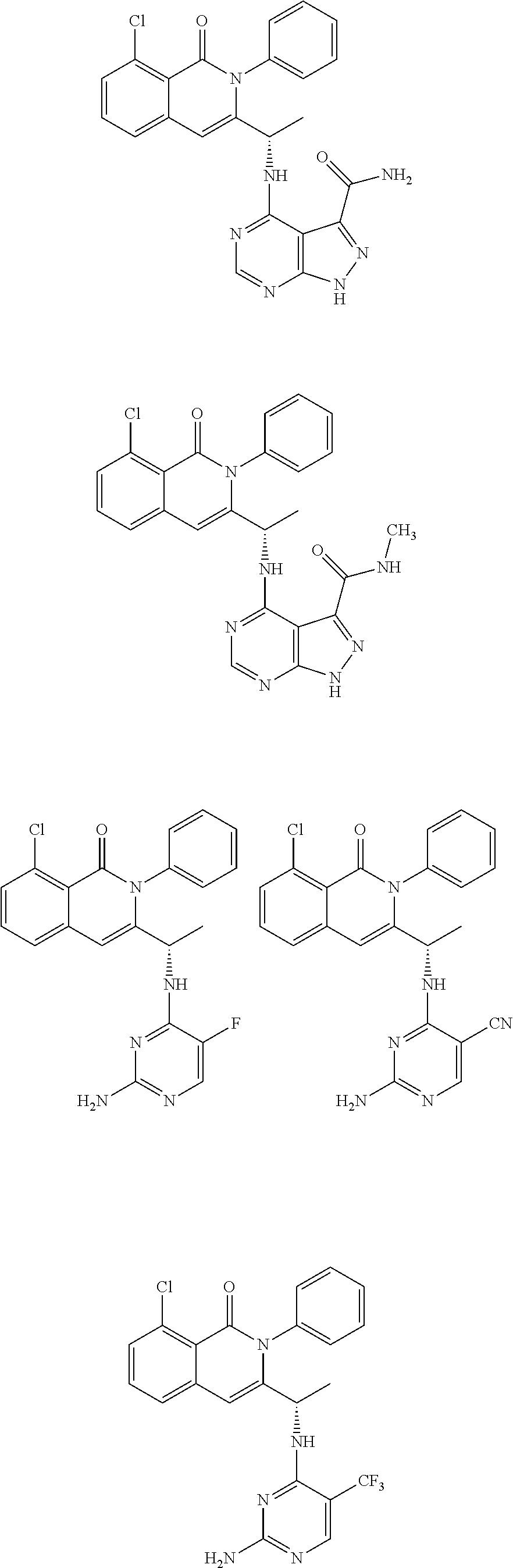 Figure US09216982-20151222-C00289