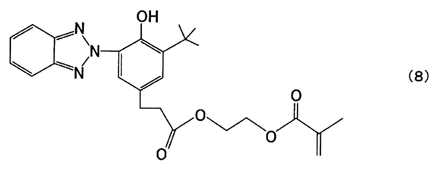 Figure 112011067153154-pat00007