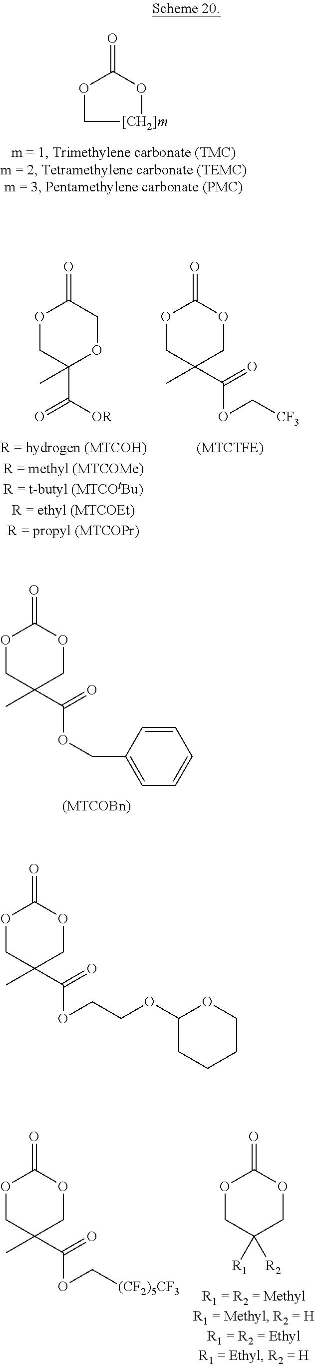 Figure US09574107-20170221-C00052