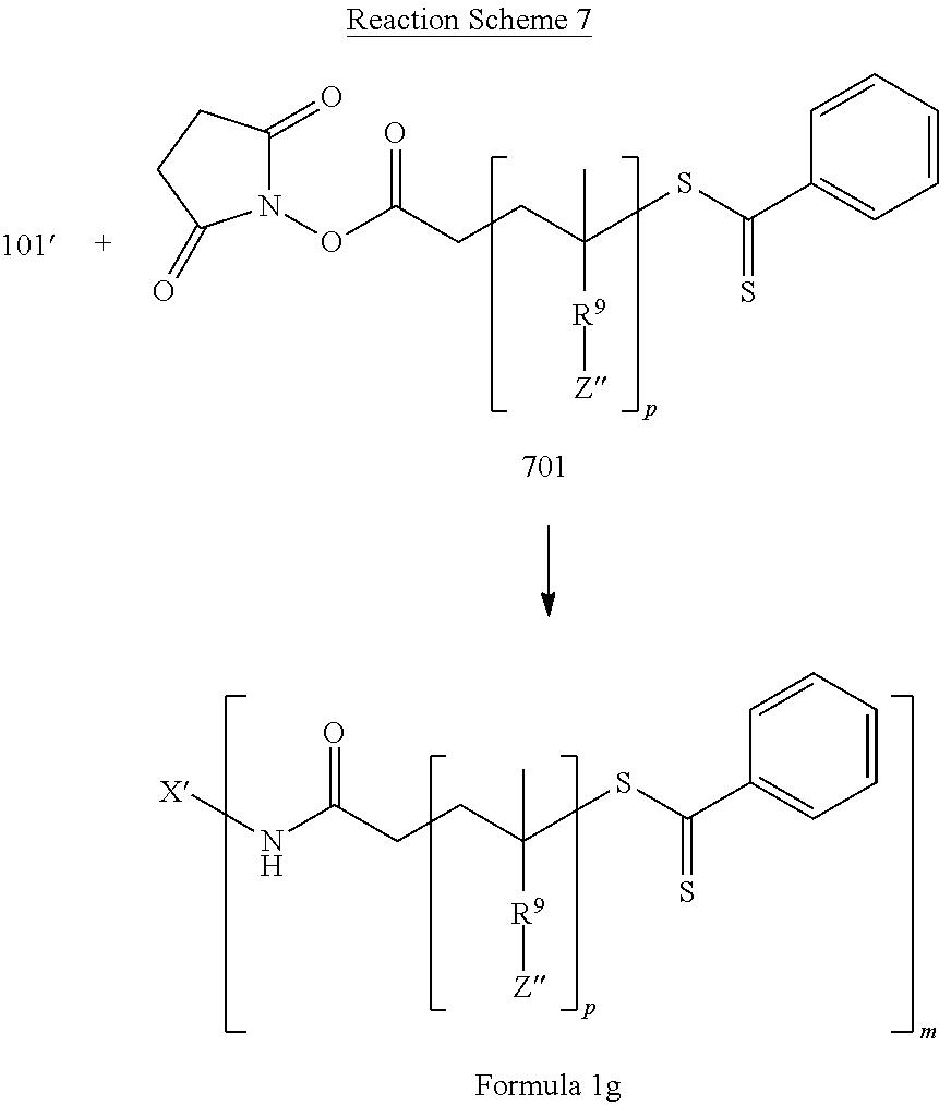 Figure US10046056-20180814-C00049