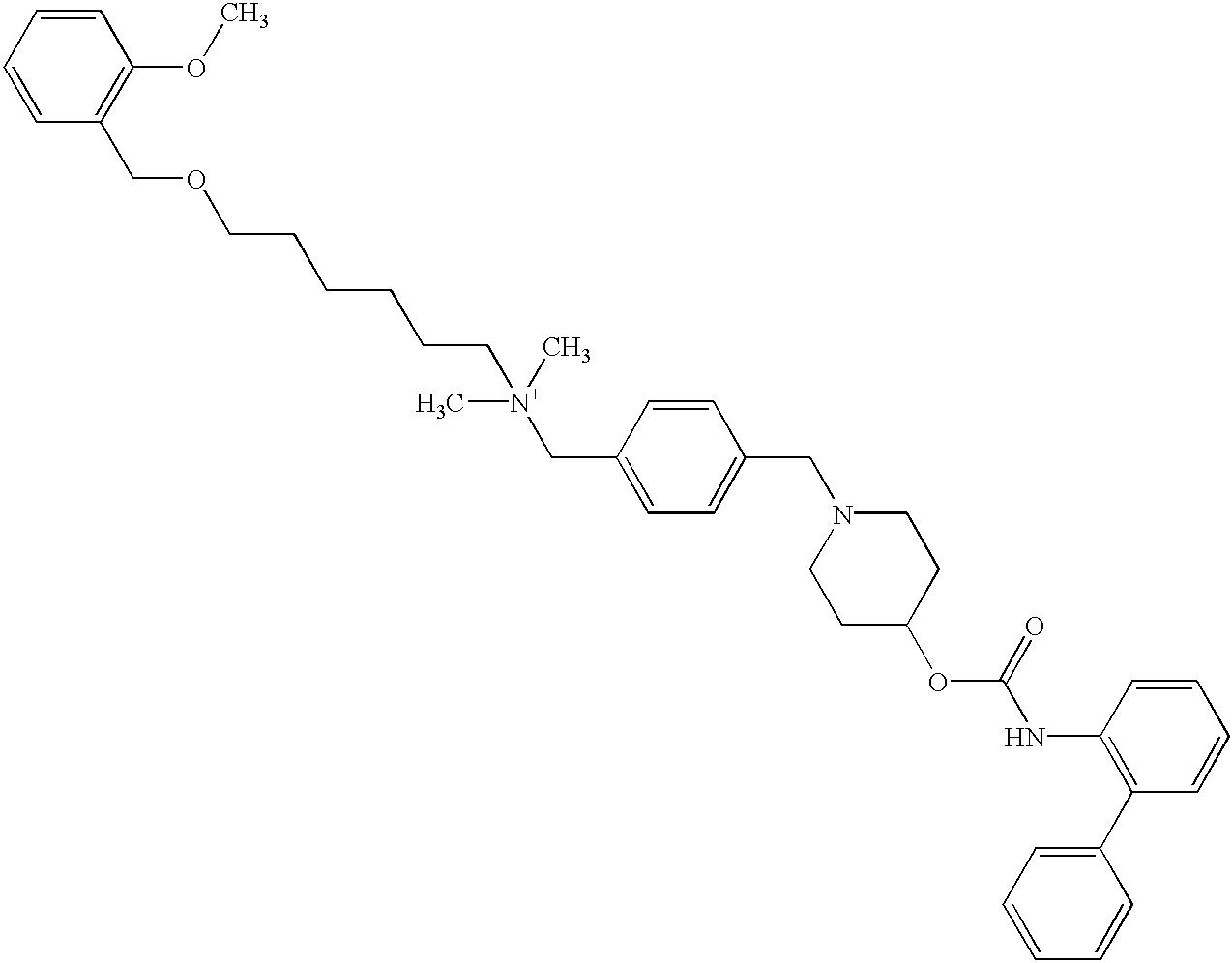 Figure US06693202-20040217-C00219
