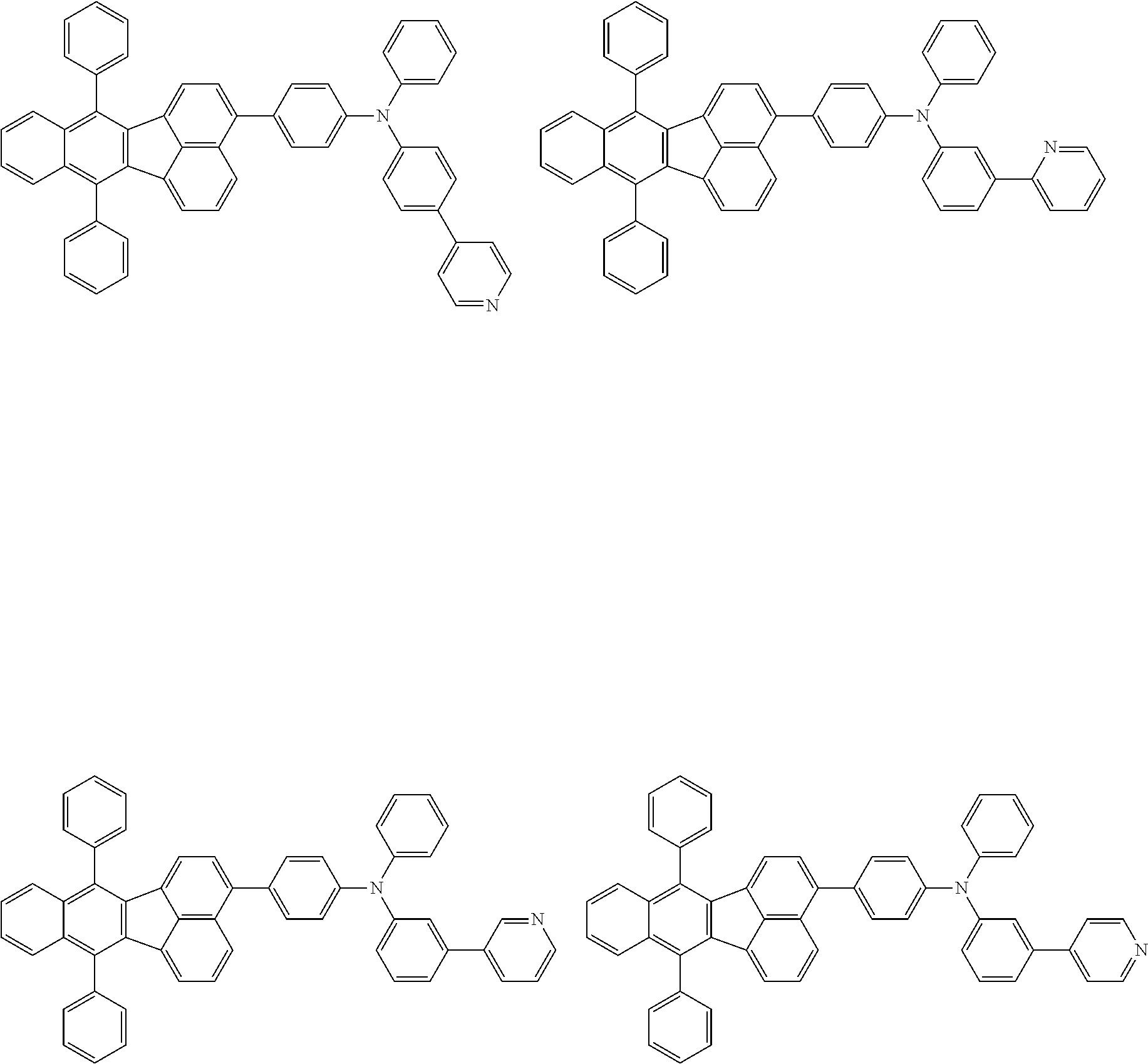 Figure US20150280139A1-20151001-C00058
