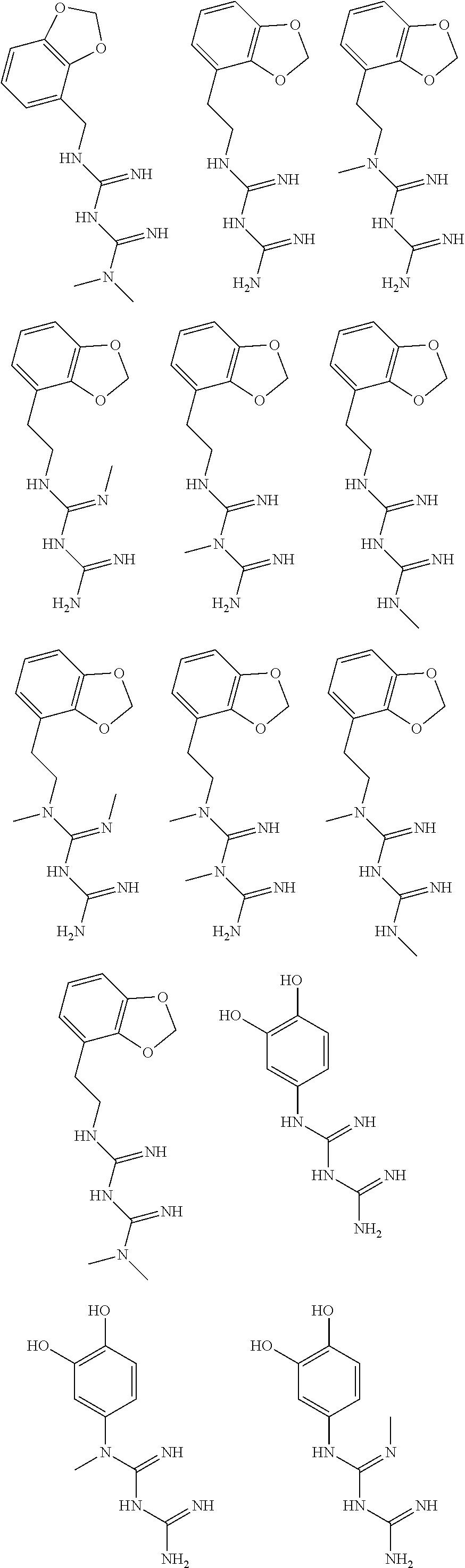 Figure US09480663-20161101-C00022