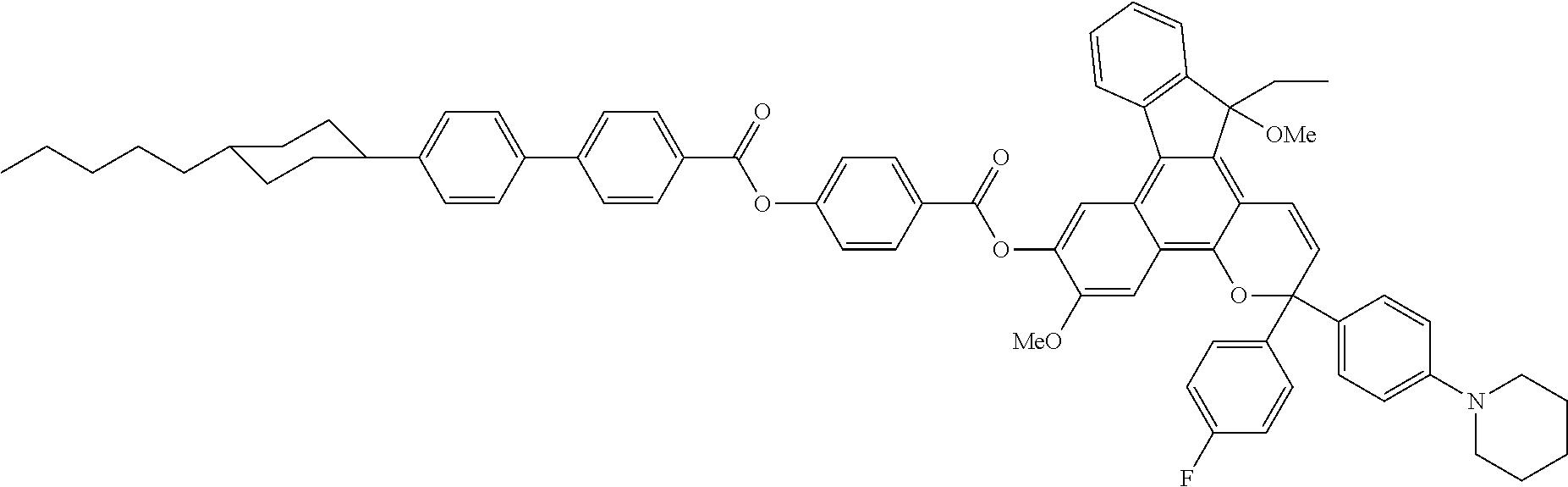 Figure US08518546-20130827-C00022