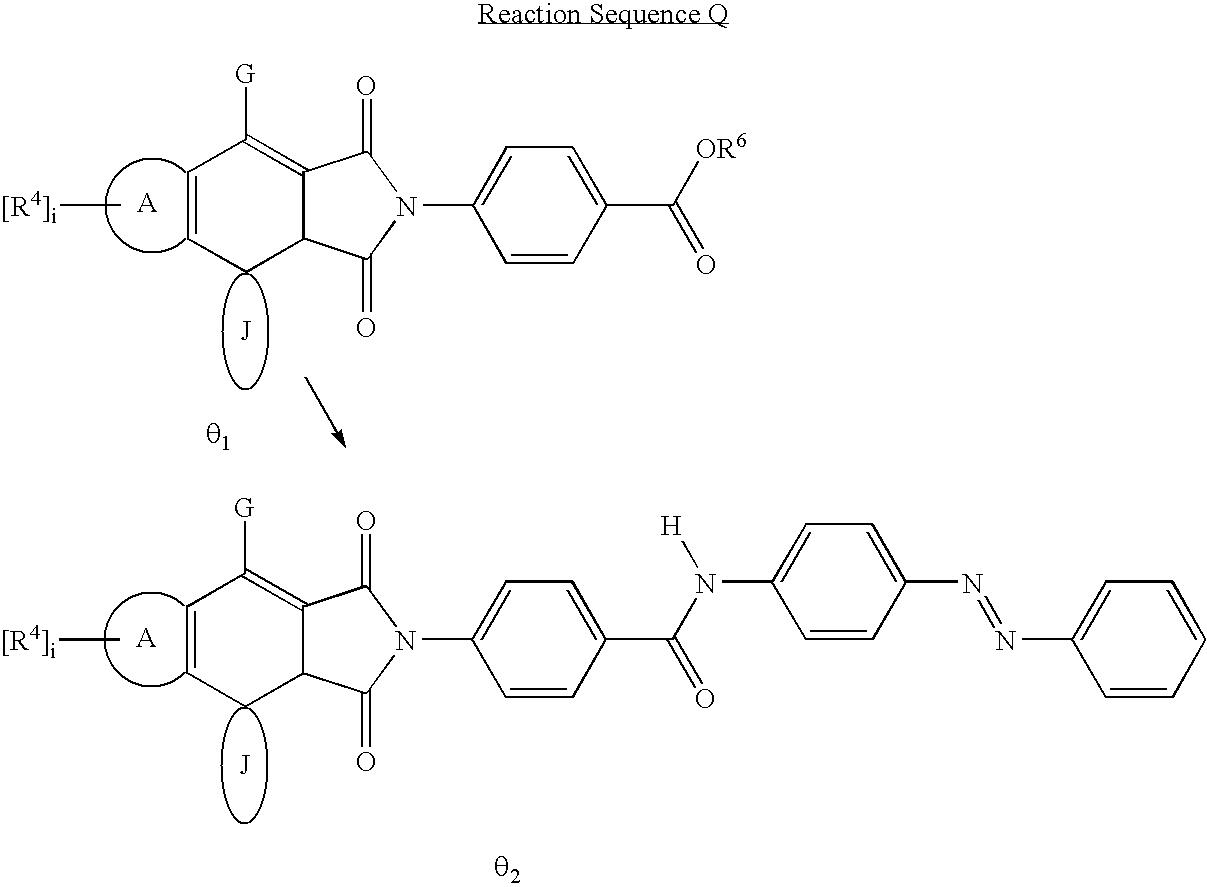 Figure US20070047054A1-20070301-C00038