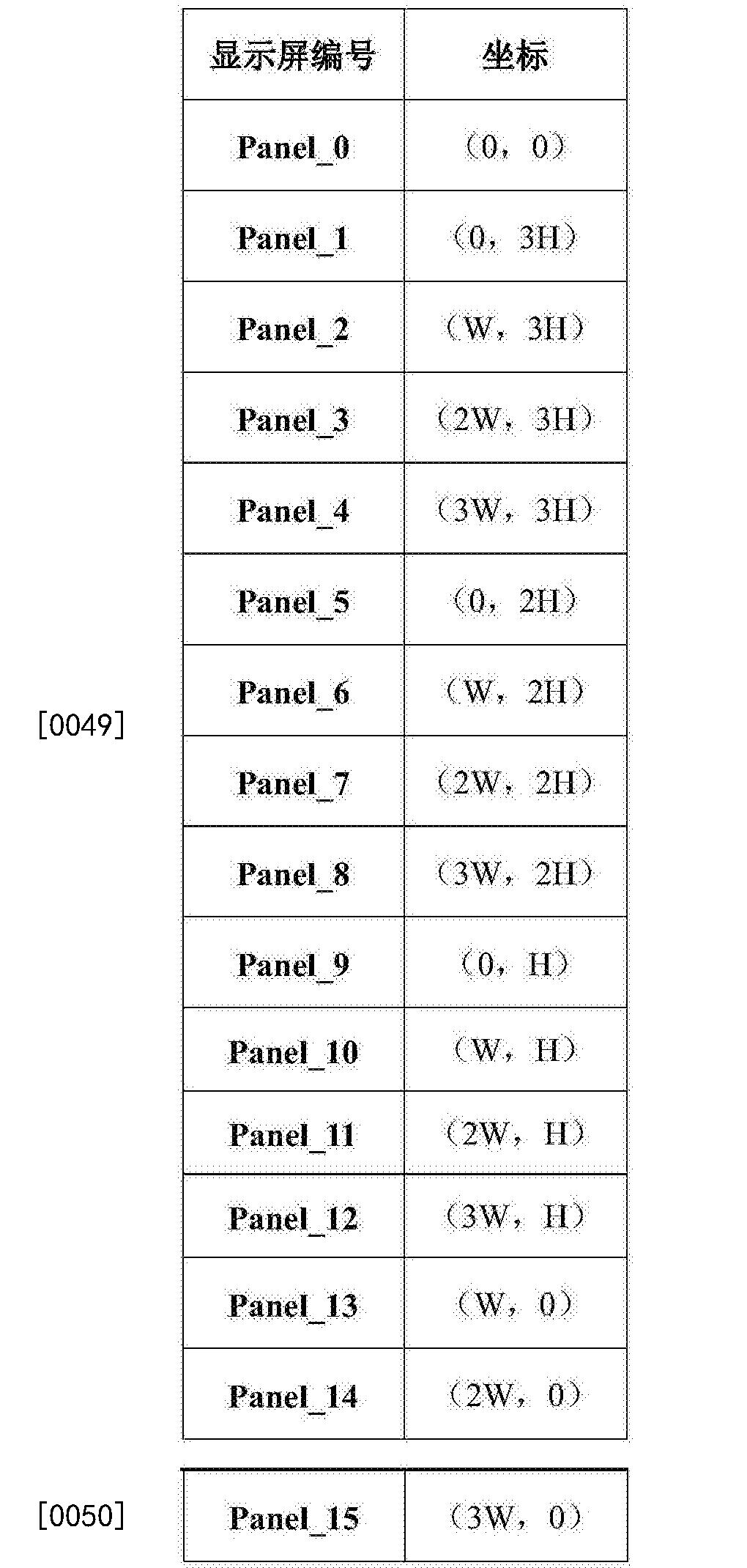 Figure CN105824593BD00081