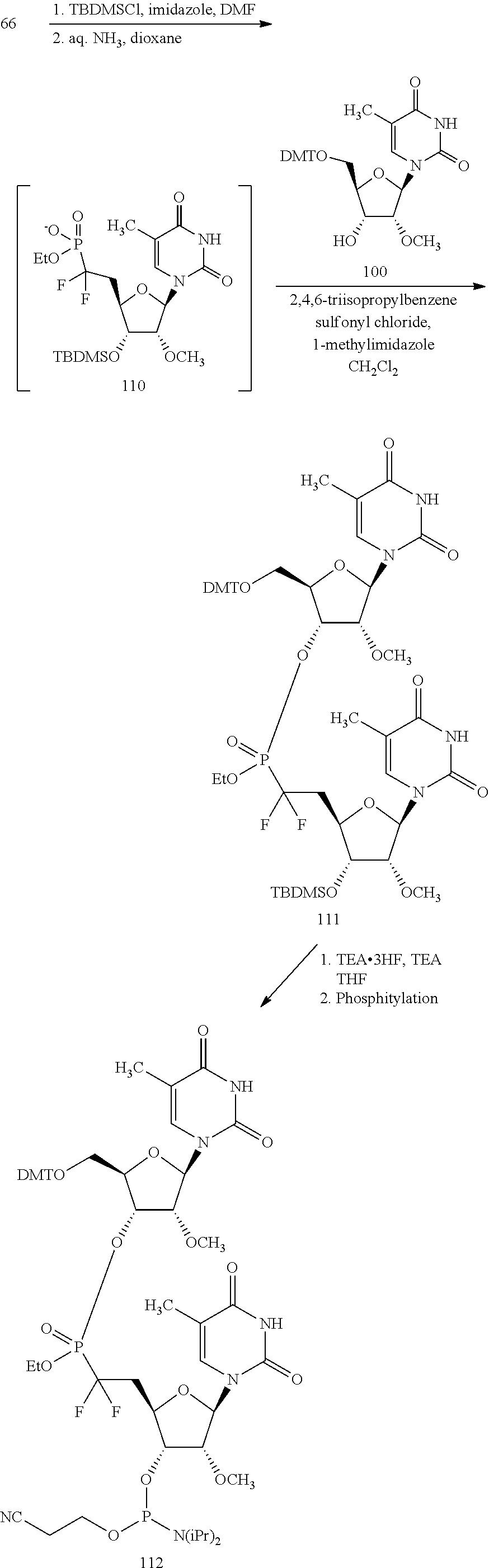 Figure US09738895-20170822-C00090