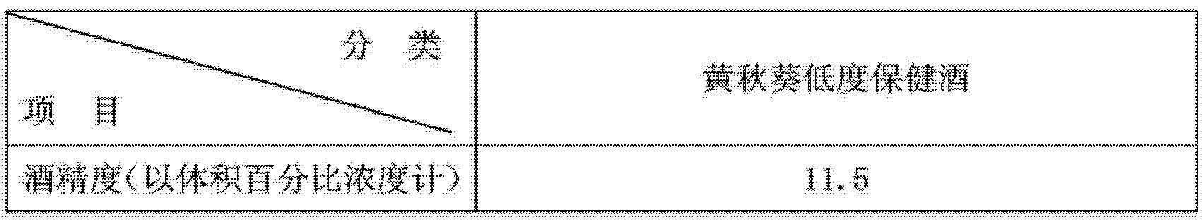 Figure CN103045429BD00082
