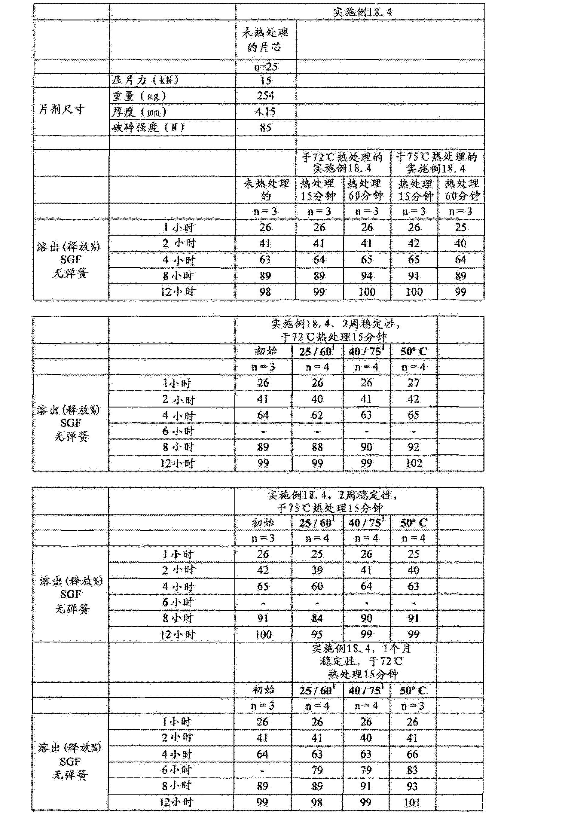 Figure CN102657630AD01251