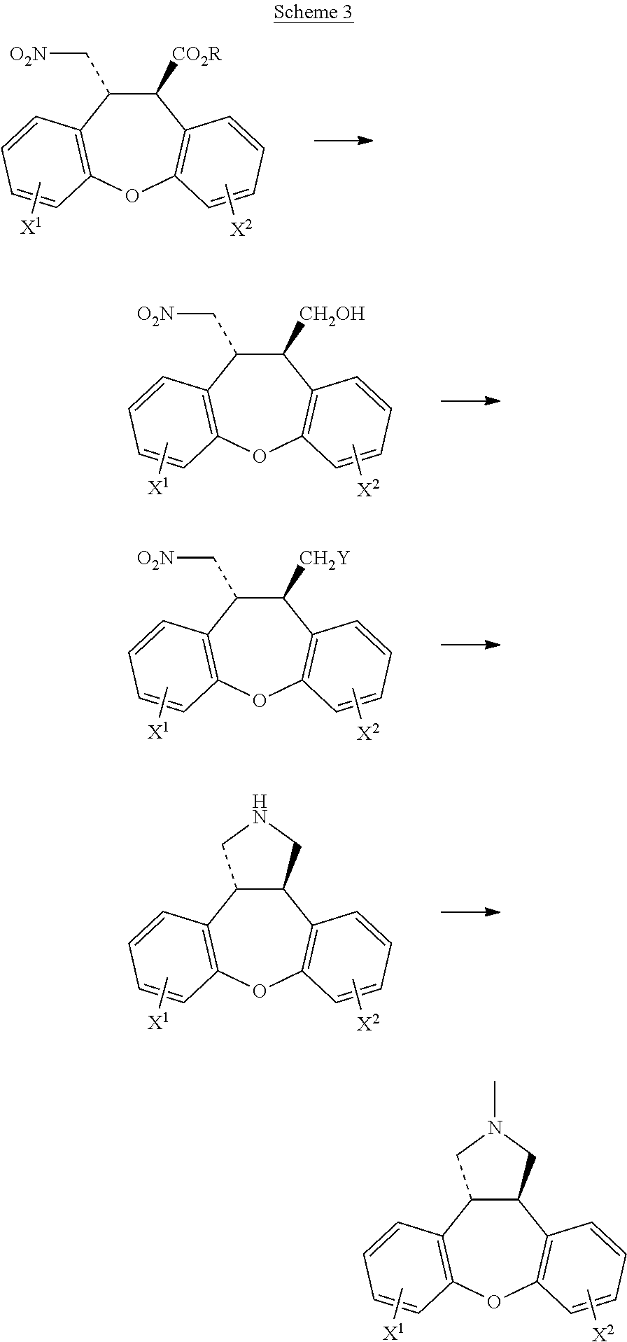 Figure US08653280-20140218-C00005