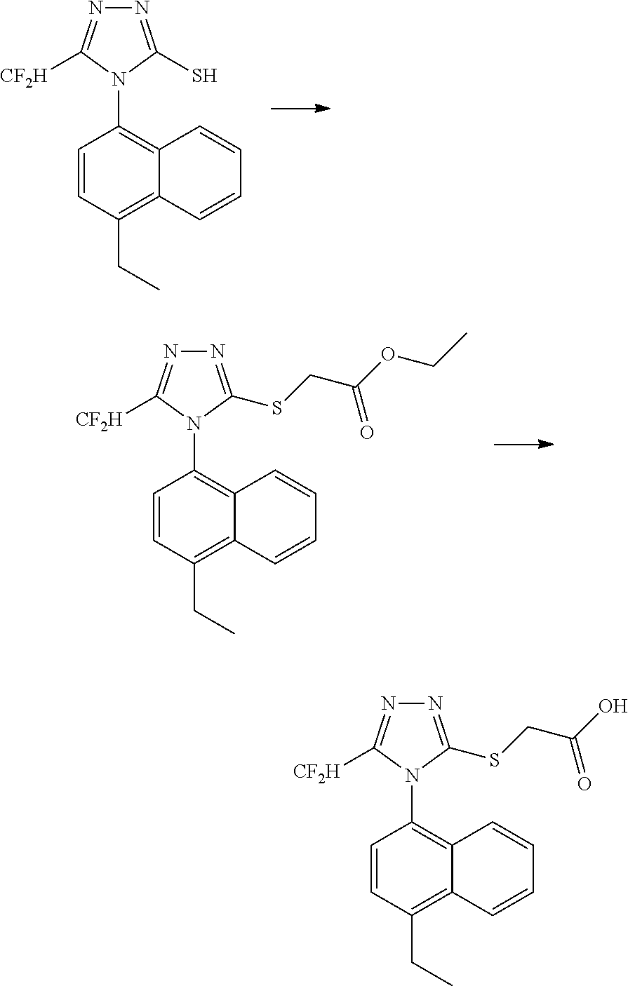 Figure US08283369-20121009-C00084