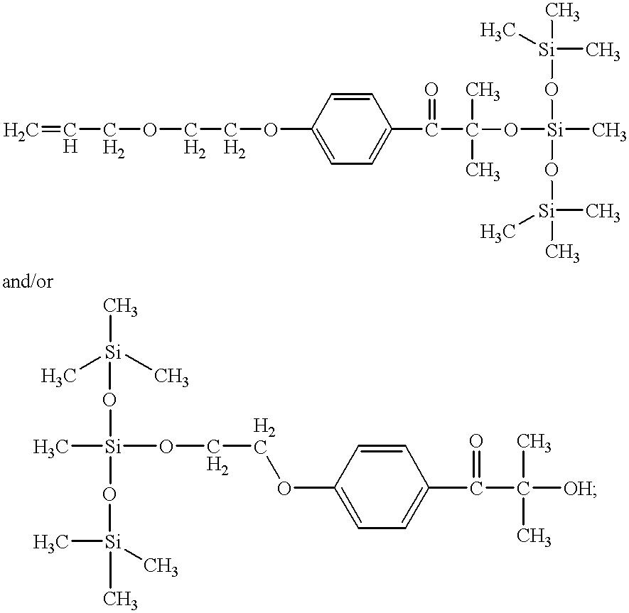 Figure US06376568-20020423-C00125