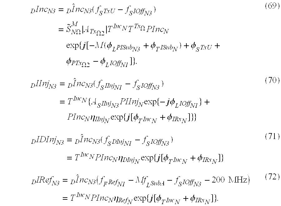 Figure US06636816-20031021-M00035