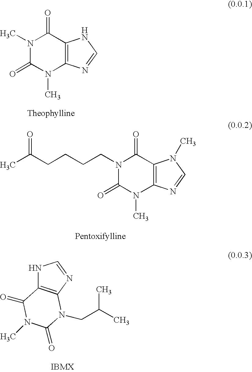 Figure US20030186974A1-20031002-C00004