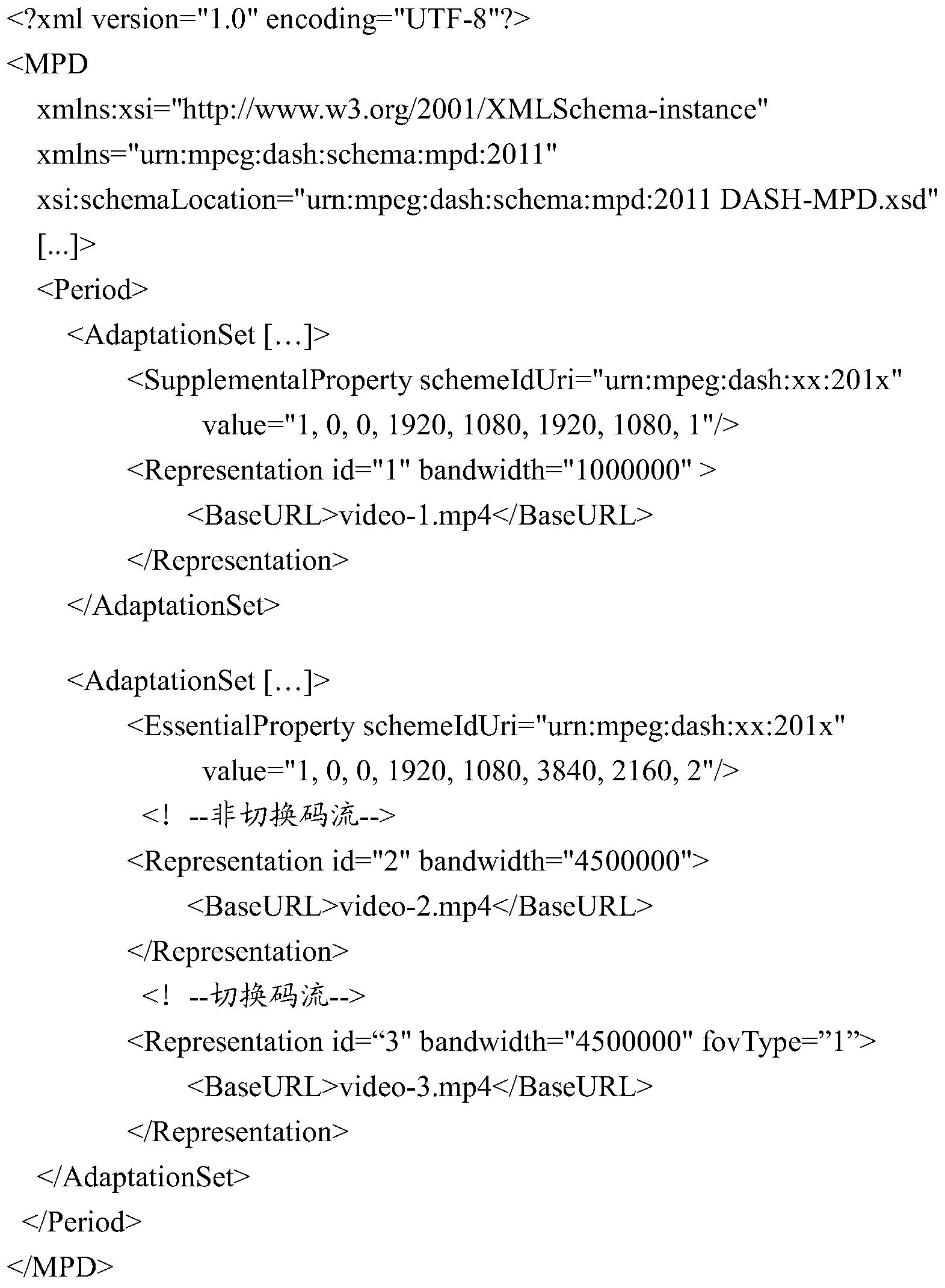 Figure PCTCN2017086548-appb-000023