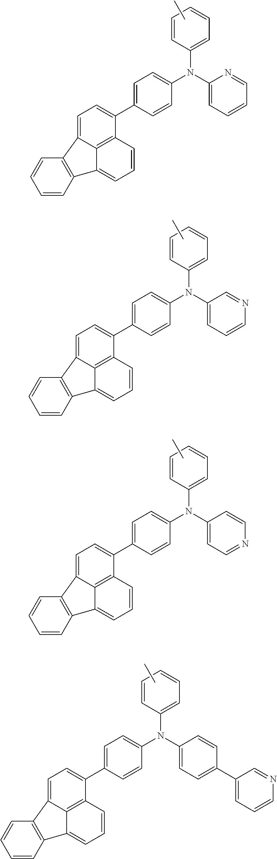 Figure US20150280139A1-20151001-C00033