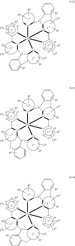 Figure US09818959-20171114-C00022