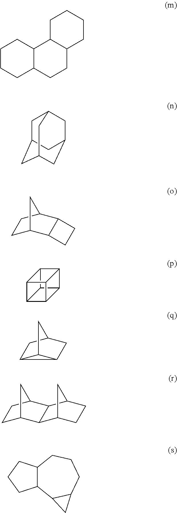Figure US20150030967A1-20150129-C00006