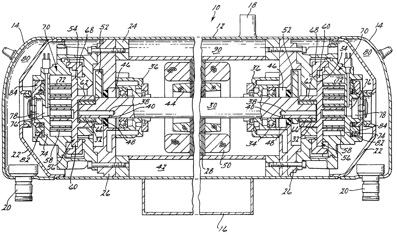 Figure R1020020001335