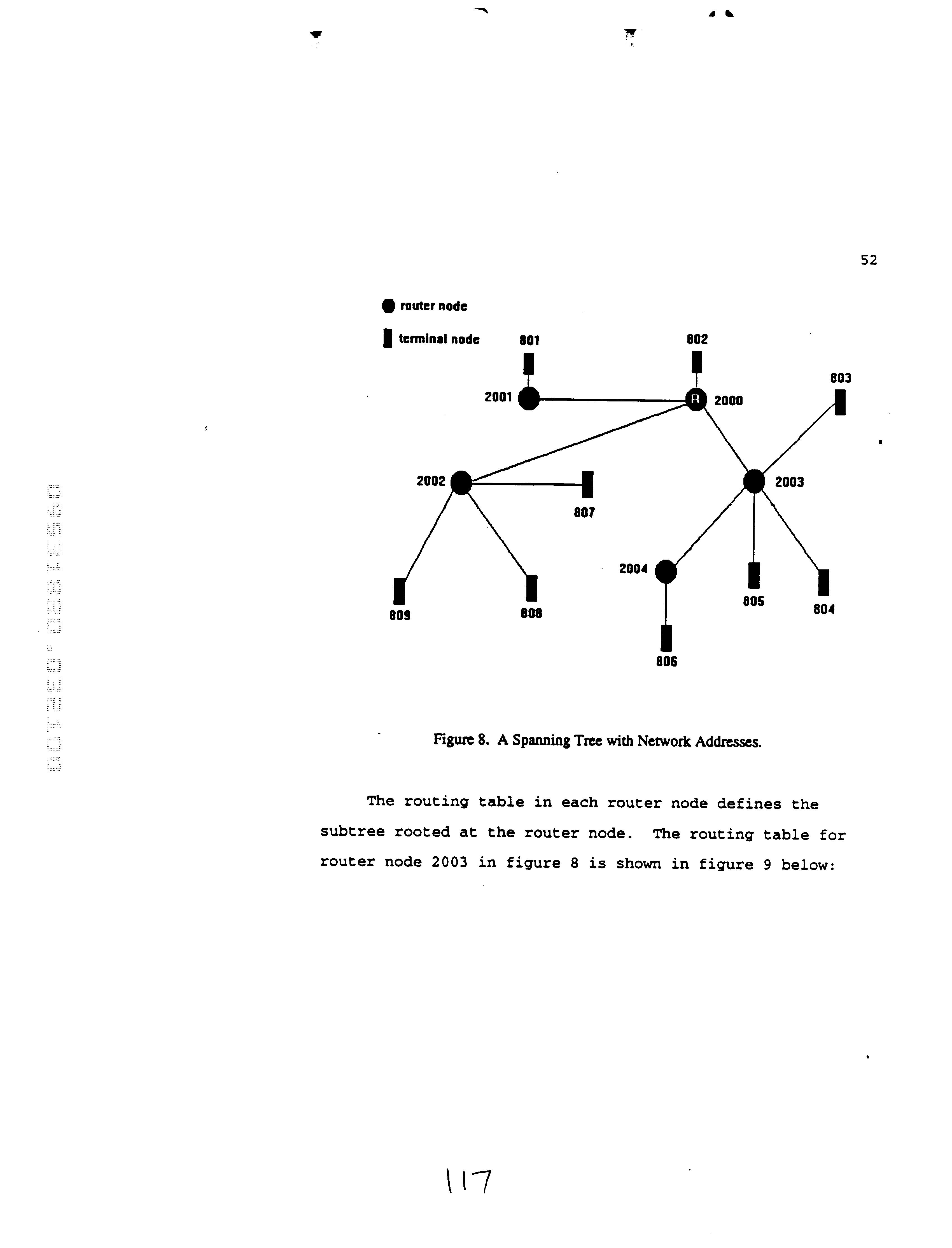 Figure US06400702-20020604-P00058