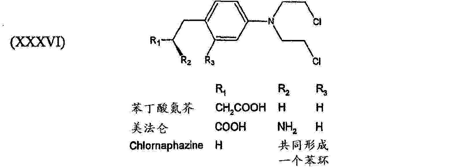 Figure CN104174071AD00821