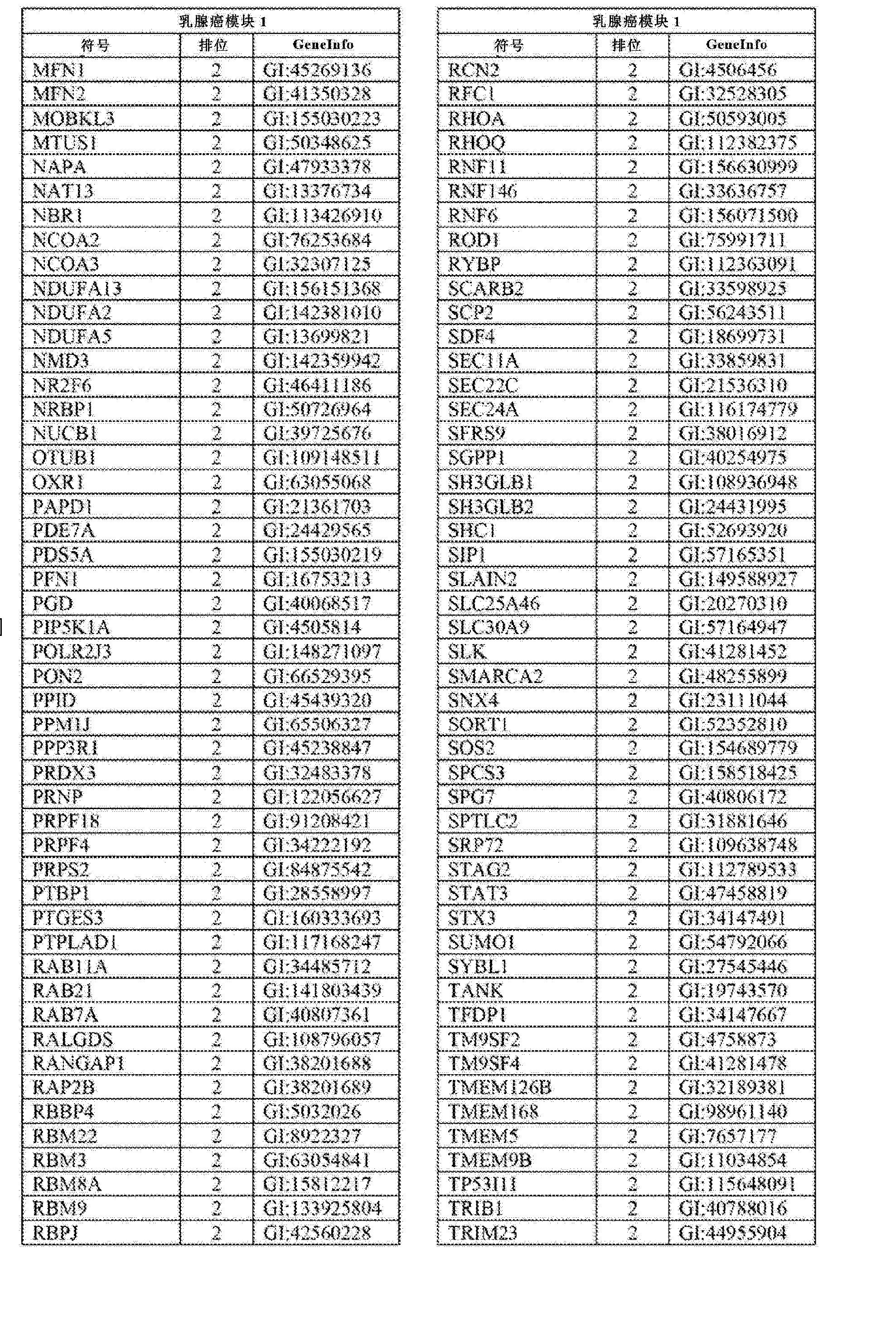 Figure CN102858999AD00691
