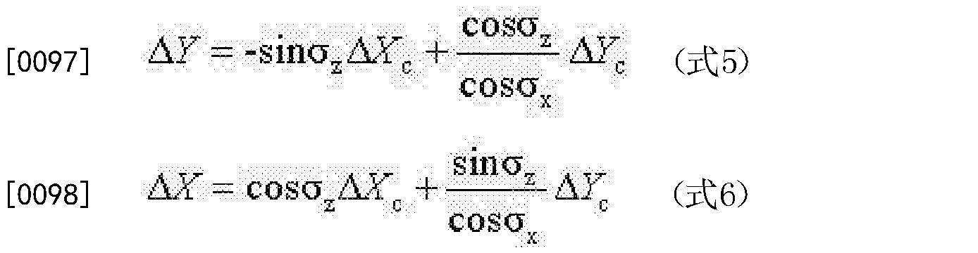 Figure CN104881637BD00092