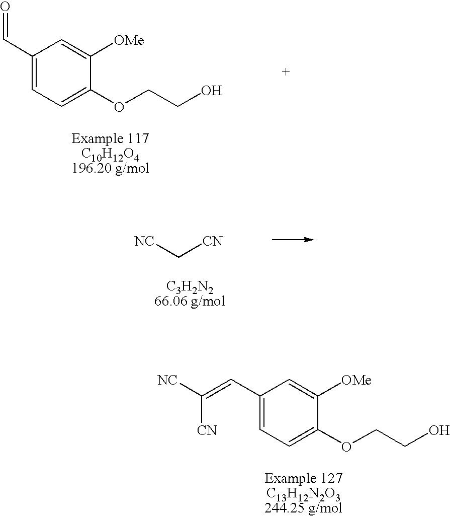 Figure US20060115516A1-20060601-C00120