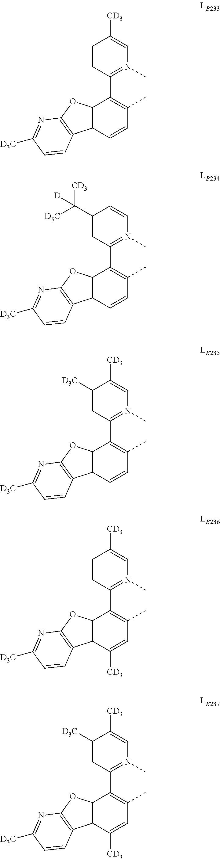 Figure US09929360-20180327-C00264