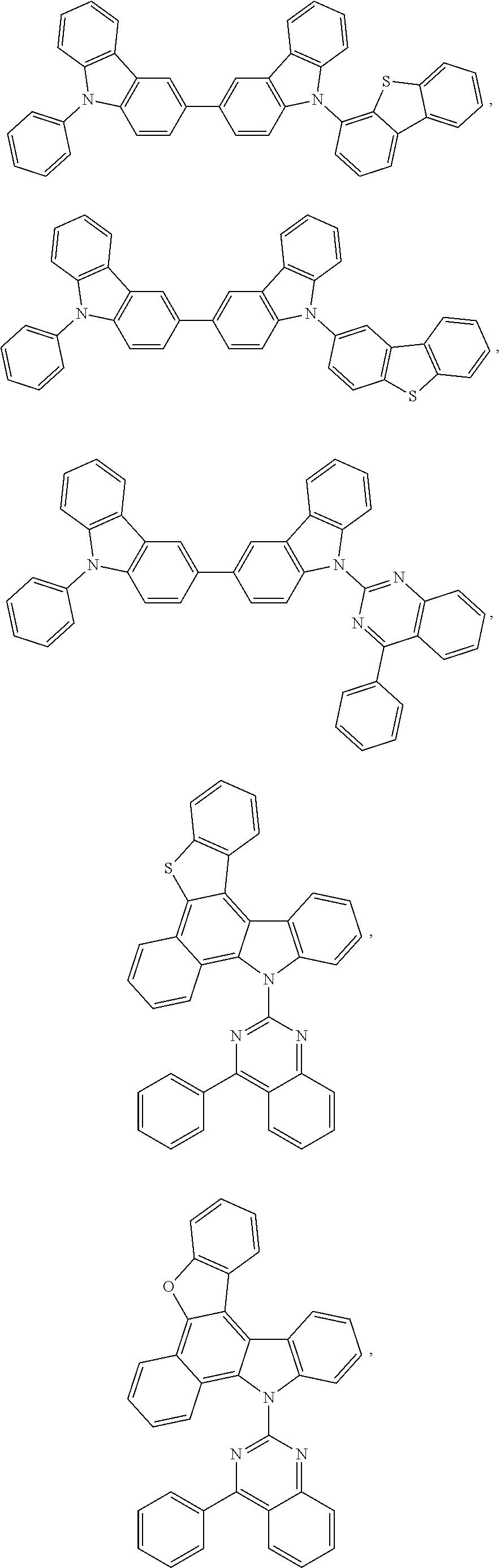 Figure US20190161504A1-20190530-C00122