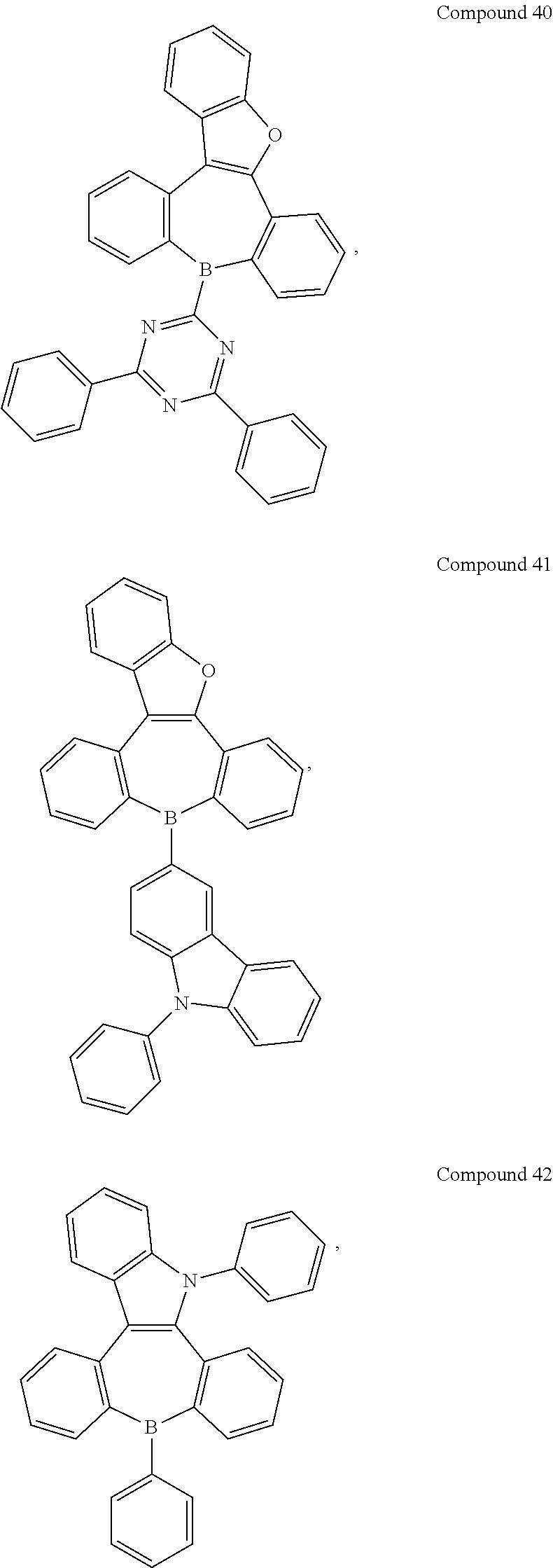 Figure US10236458-20190319-C00017