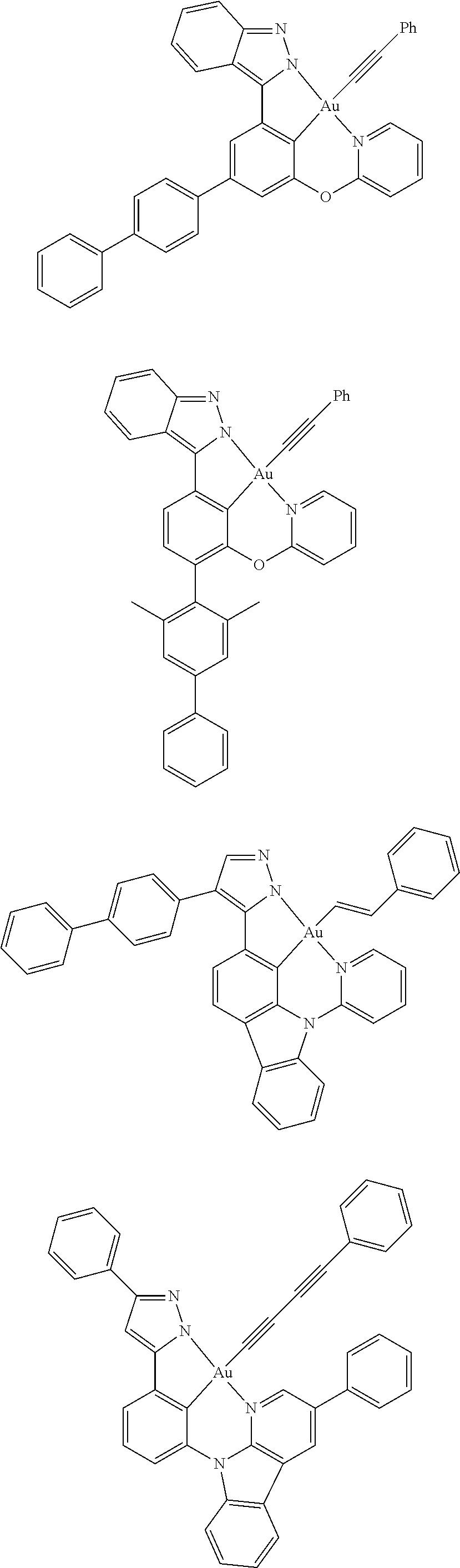 Figure US09818959-20171114-C00233